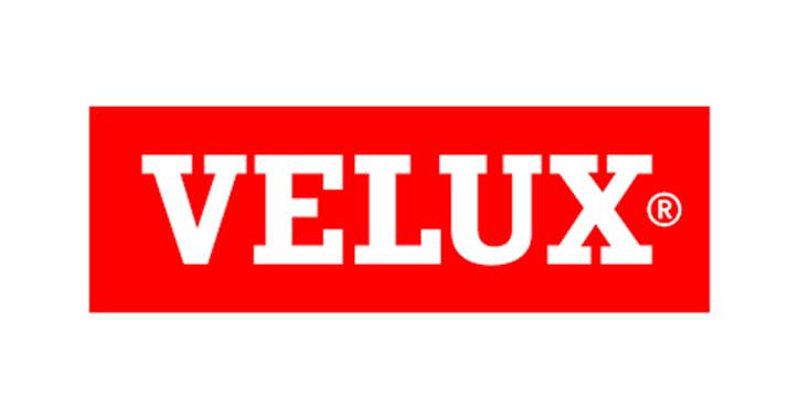 Marque Velux, utilisée par votre professionnel de la toiture terrasse EIB Bordeaux